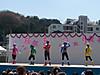 Sakumatsuri7